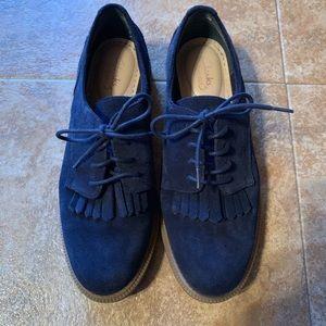 9887d686739 Women s Griffin Shoes on Poshmark